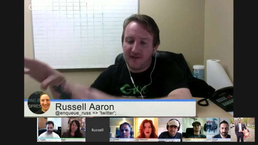Episode 169: Beyond Learning Javascript Deeply