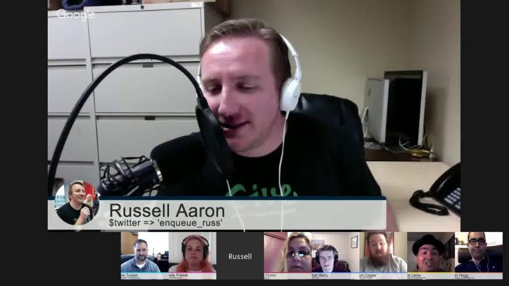 Episode 175: How to pick a non-custom premium WordPress theme