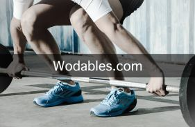 Wodables