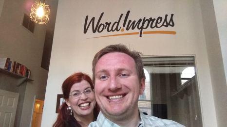 WordCamp San Digeo 20161610