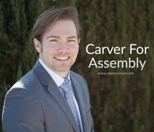 elect-owen-carver-nevada-state-essembly-district-t_00adaf8f36c19faa3fd4cc6153ba9f56