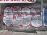 street_art_ny_102530