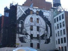 street_art_ny_171503