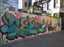 street_art_ny_173144