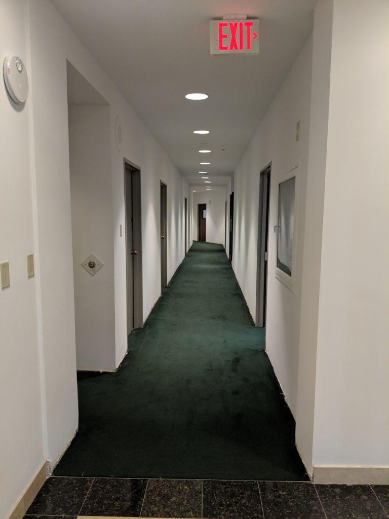 plaza-hallway