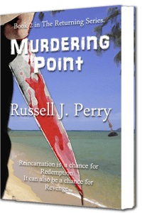 Russell J. Perry's Best Books