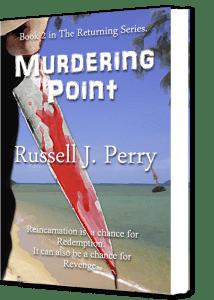 Murdering Point