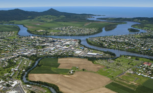 Aerial-Photo-Innisfail-Small