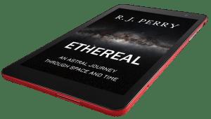 Ethereal_Mock_Tablet
