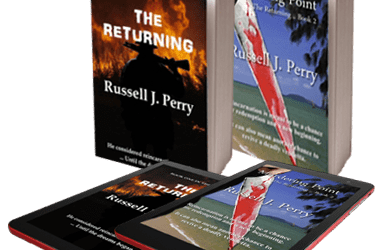 The Returning Series