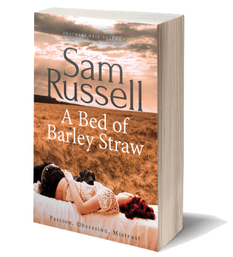a-bed-of-barley-straw-cover-3d-rev-1-cropped-for-height