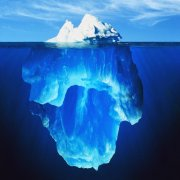 the Iceberg Illusion 3