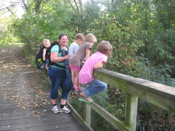 Myre-Big Island Park