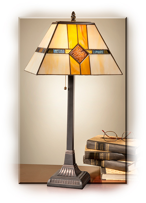 stained glass lamps cheaper than retail price buy clothing accessories and lifestyle products for women men