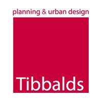 Tibbalds Planning and Urban Design