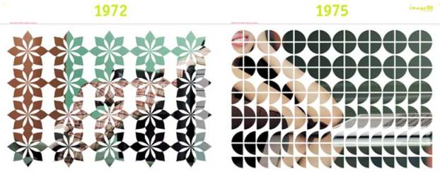 09_layout_Formats-Pattern