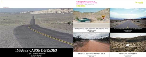 13_layout_Formats-Pastiche
