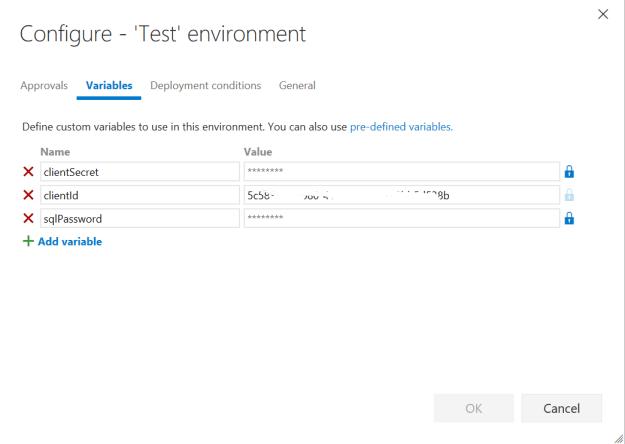 environmentvariables