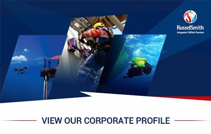 RusselSmith Nigeria - Corporate Profile
