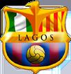 Penya Barca de Lagos Club