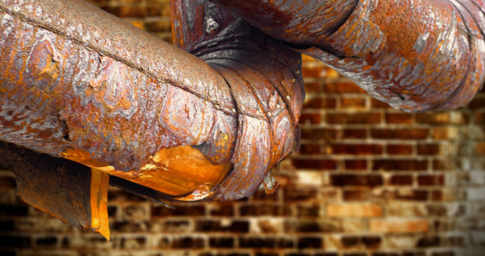 NACE Set To Offer Corrosion Course In Nigeria