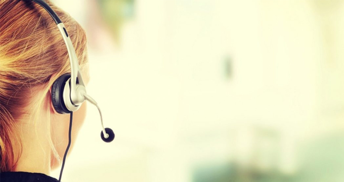 Customer Service Surveys: The Good, The Bad And The Ugly!