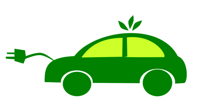 Is There A Future For Eco- Friendly Transportation?