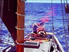 under sail 2002