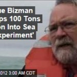 rogue-bizman-dumps-100-tons-of-iron-into-sea-in-experiment