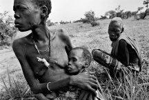 new_1000_famine02-2