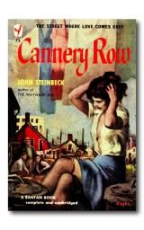 bantam_cannery_row