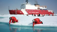 Arctic_plankton_ship1