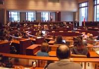 cohen salmon courtroom