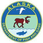 alaska f&g logo