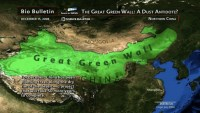 green-wall-of_china1