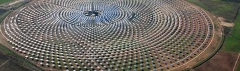 Renewable Energy Won't Save Us Say Google Engineers