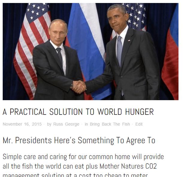 Putin_Obama_handshake