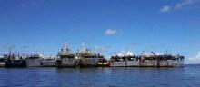 Fiji_tuna_boats1