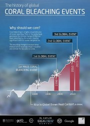 Ocean Warming Coral_bleaching_Infographic2