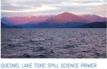 Quesnel_lake_science_primer_storysnip1