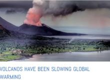 volcanos_slow_warming_storysnip1