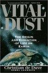 vital dust