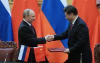 Mary Dejevsky | Russia Insider News
