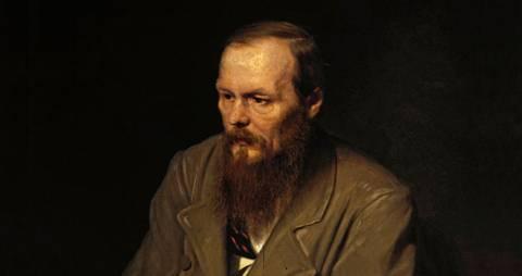 Vasily-Perov_Portrait-of-Dostoevsky-1872.jpg?itok=gRWoIrYm