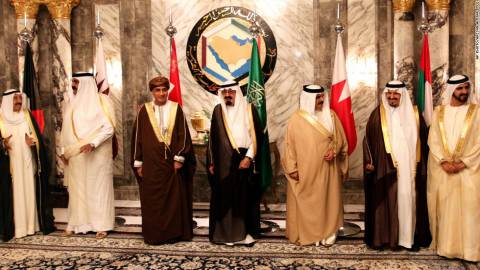 gulf-countries-leaders.jpg
