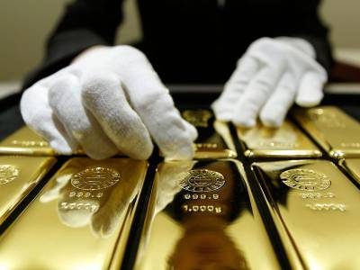 a BRICS gold marketplace could be used to bypassthe dollar in bilateral trade.