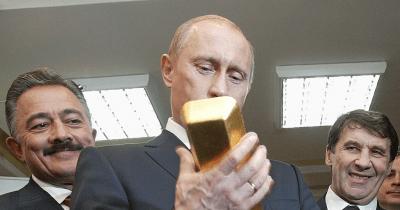 """Can Russia """"go it alone""""?"""