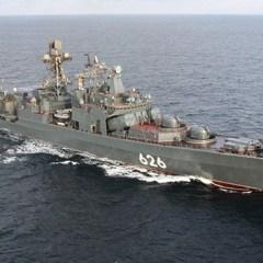 Москва отметит День защитника Отечества