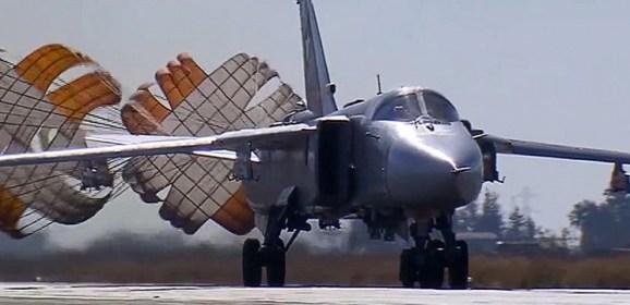 О переезде Уткина на Украину сообщили «сволочи»