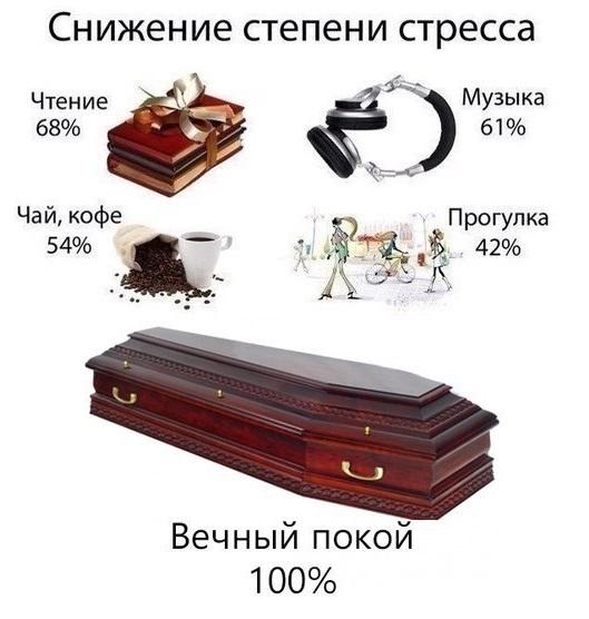 1455693652122588280